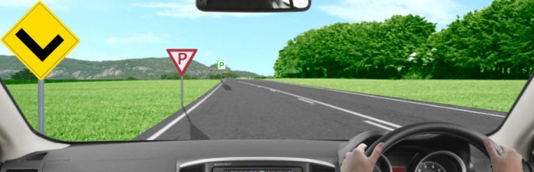 Driving-Lessons-768x248