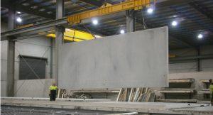 precast concrete panels Melbourne