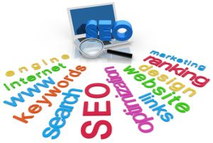 A Definitive Guide To Choosing A Reliable SEO Agency